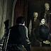 The Evil Within tem gameplay de uma hora divulgado