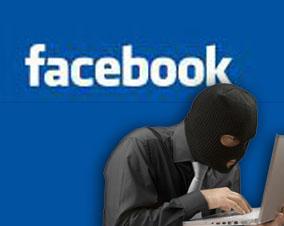 10 cach vao facebook