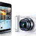 Samsung Galaxy Camera : Camera-Phone Hybrid Release 13th December 2012