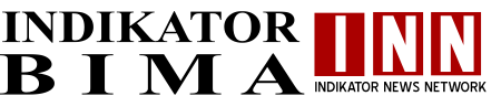 Indikator Bima