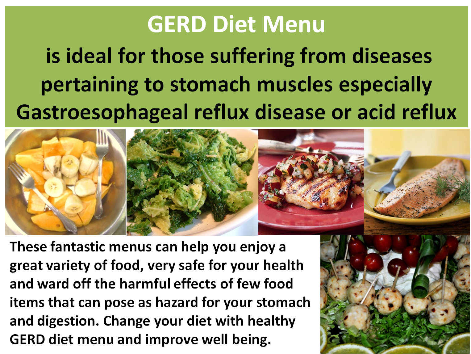 7 day acid reflux diet pdf