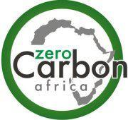 Zero Carbon Africa