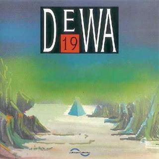 Kangen Dewa 19