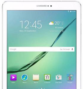 harga tablet samsung Galaxy Tab S2 8.0 Wifi terbaru