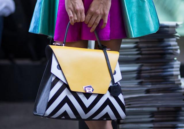 o seu jeito de carregar a bolsa diz muito sobre você, bolsa, acessórios femininos, personalidade feminina, camila andrade, blog camila andrade, blog de moda em ribeirão preto, fashion blogger