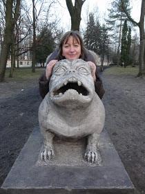 Lucyna Siemińska