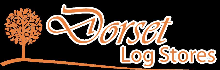 Dorset Log Stores