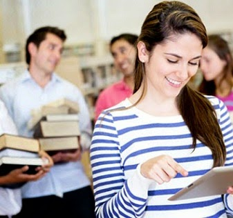 EBooks are More Helpful to Underprivileged Students