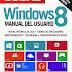 (Users) Windows 8 Manual del Usuario