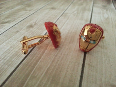 Creative Iron Man Inspired Products and Designs (15) 3