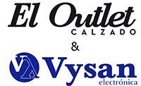 Vysan & El Outlet
