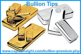 http://www.capitalheight.com/bullion-premium.php