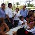 Centros de Superación del Ayuntamiento de Mérida, desarrollo integral con rostro humano