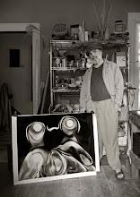Fernando Llosa