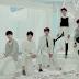 """Boyband kpop Romeo estréia com videoclipe de """"Lovesick"""""""