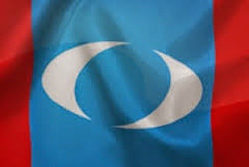 Unhappy Selangor PKR members bash party president in Permatang Pauh