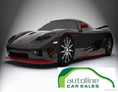 Car Dealers Melbourne