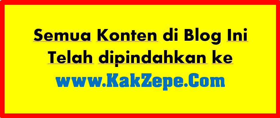 kakzepe.com