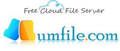 Lumfile Premium Account