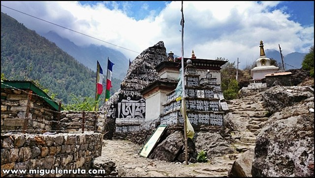 Trek-Campo-Base-Everest-Lukla-Phakding_17