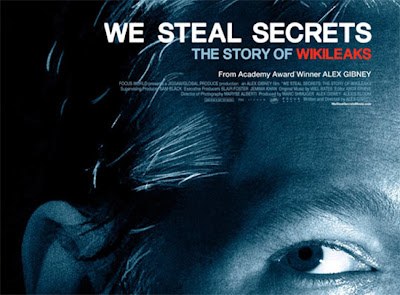 We-Steel-Secrets