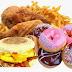 Conheça os perigos que a gordura trans traz à saúde