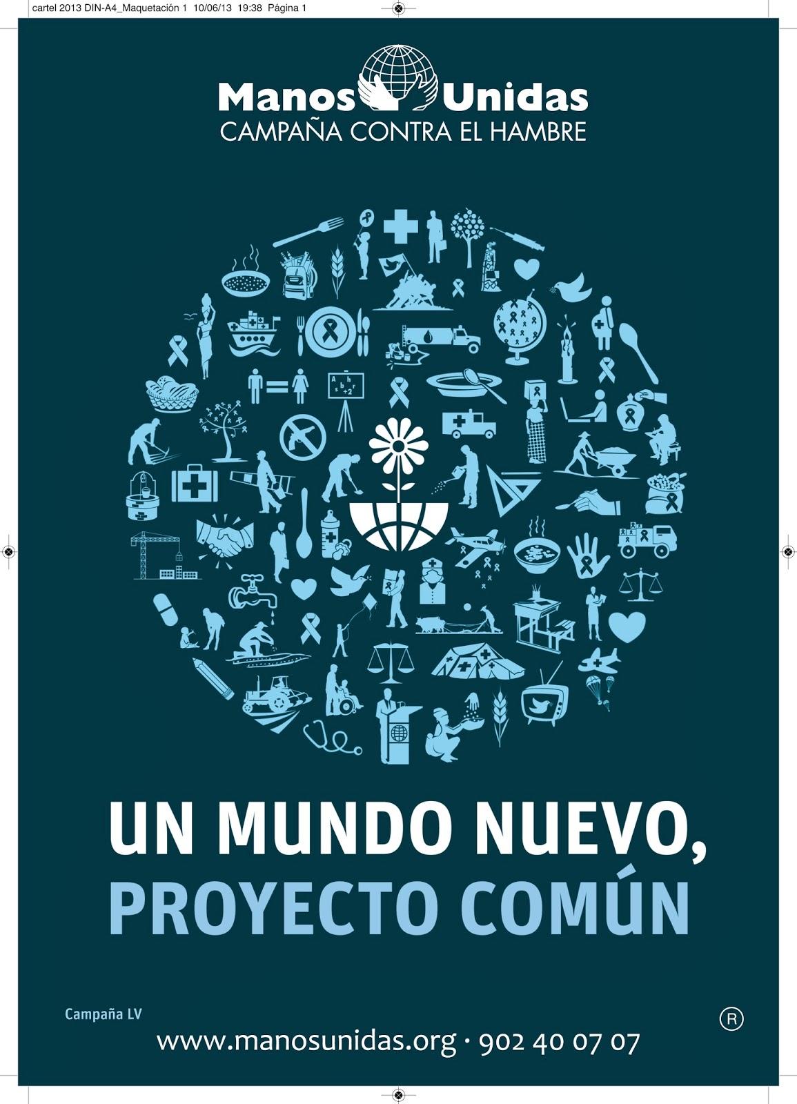 http://www.manosunidas.org/web_asturias/web_asturias2008.htm