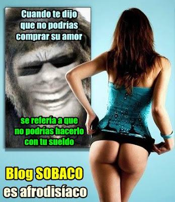 publicidad-erotica-blog-sobaco
