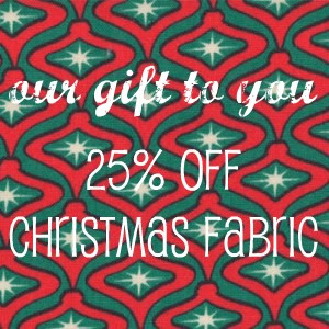 MessyJesse - a quilt blog by Jessie Fincham: Sew and Quilt Shop Update : sew and quilt shop - Adamdwight.com