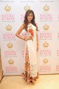 Shilpi Sharma latest glamorous Photos-thumbnail-9