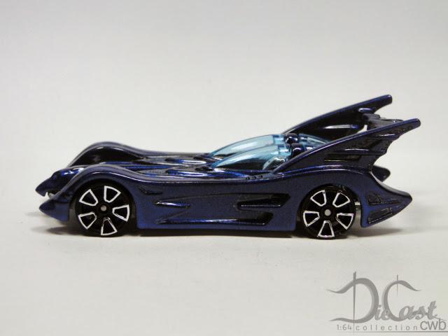 http://diecastcwb.blogspot.com.br/2014/01/batmobile.html