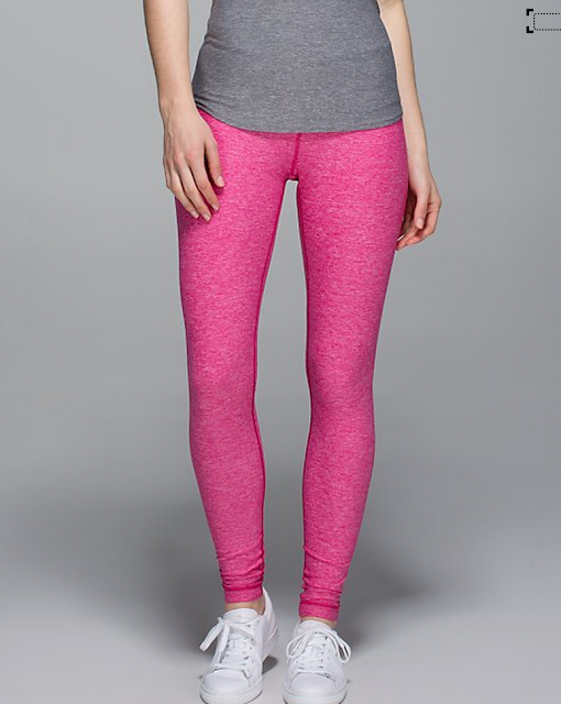 http://www.anrdoezrs.net/links/7680158/type/dlg/http://shop.lululemon.com/products/clothes-accessories/pants-yoga/Wunder-Under-Pant-31552?cc=14666&skuId=3617222&catId=pants-yoga
