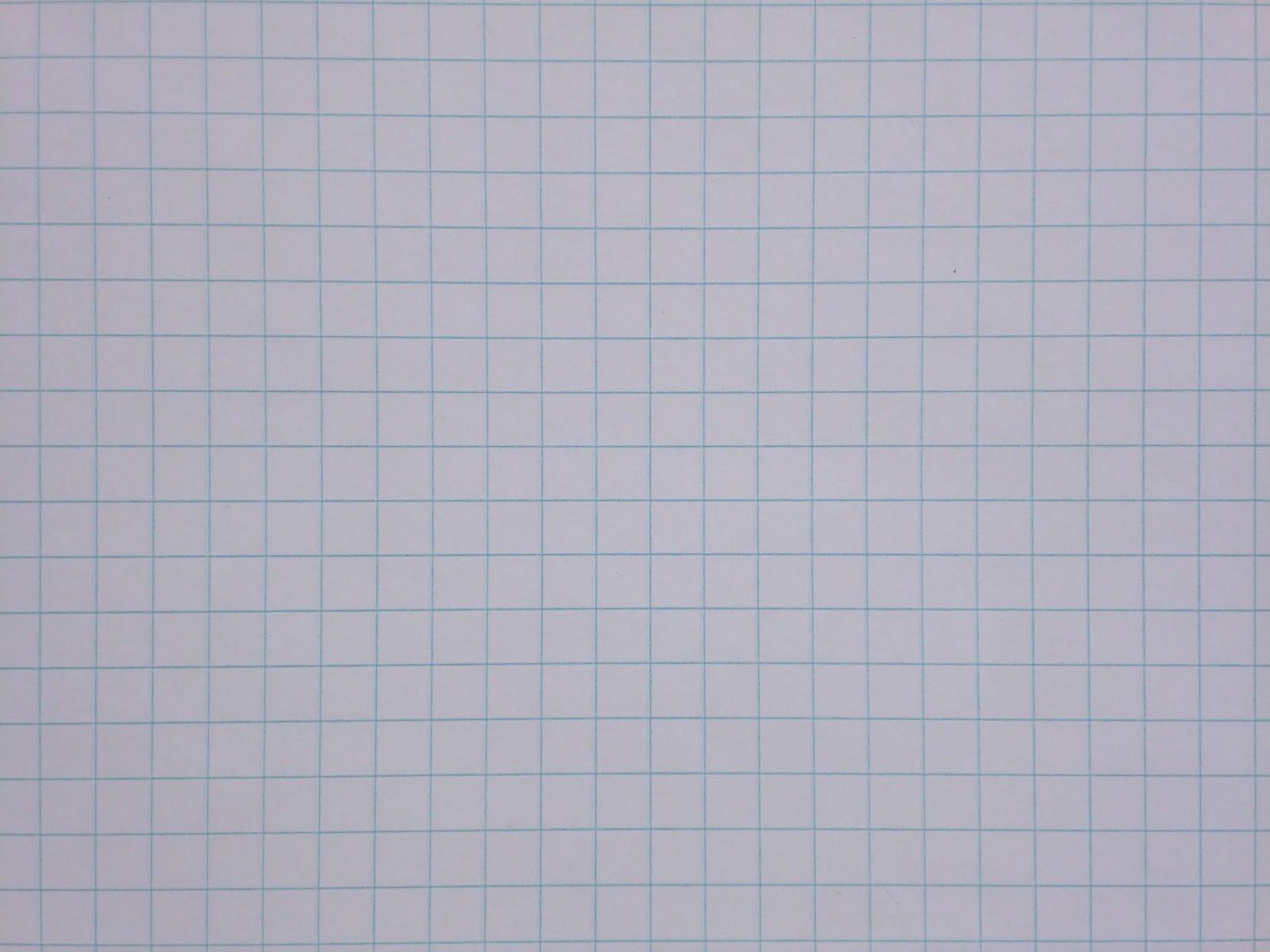 http://3.bp.blogspot.com/-1NtaCk5eGDs/TXl-A38wjxI/AAAAAAAAFkQ/9pidVxFh428/s1600/graph%252525252Bpaper.jpg