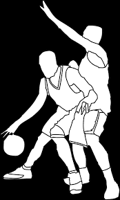 sejarah-singkat-permainan-bola-basket