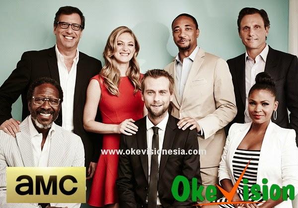 Program promosi Okevision Juni 2015