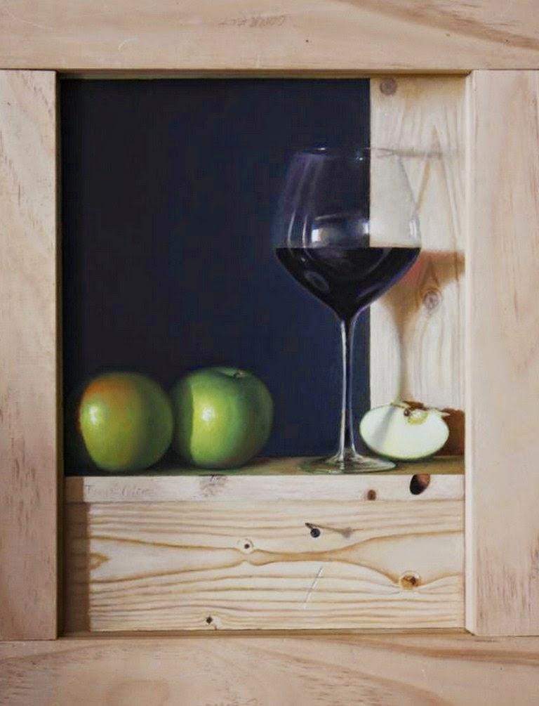 pintura-artistica-al-oleo
