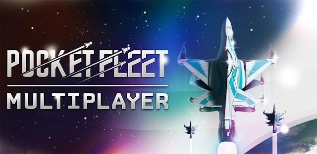 Download Pocket Fleet Multiplayer v1.3.4 Android Apk Free [Atualizado]