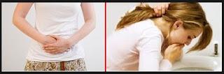gejala tanda tanda kehamilan