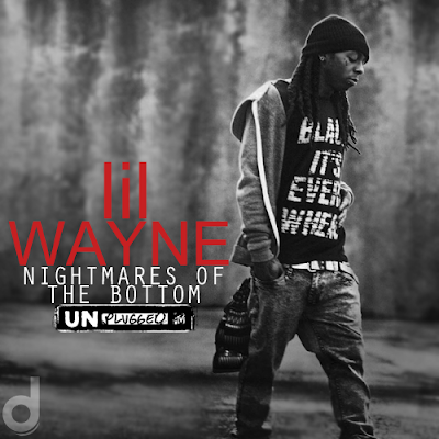 Lil_Wayne-Nightmares_On_The_Bottom-WEB-2011-hhF_INT