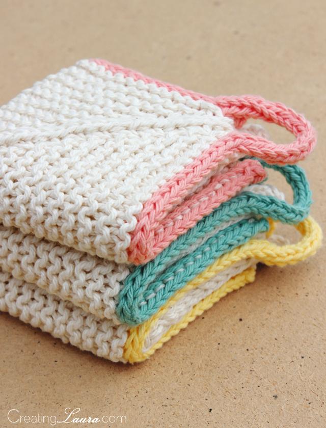 Create A Knitting Pattern