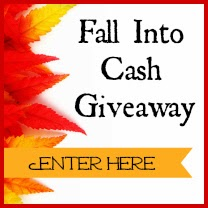 $750 CASH Giveaway! 5 Winners!