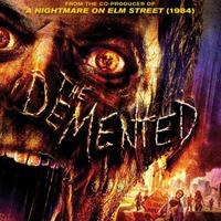 The Demented: tráiler de otro film de infectados