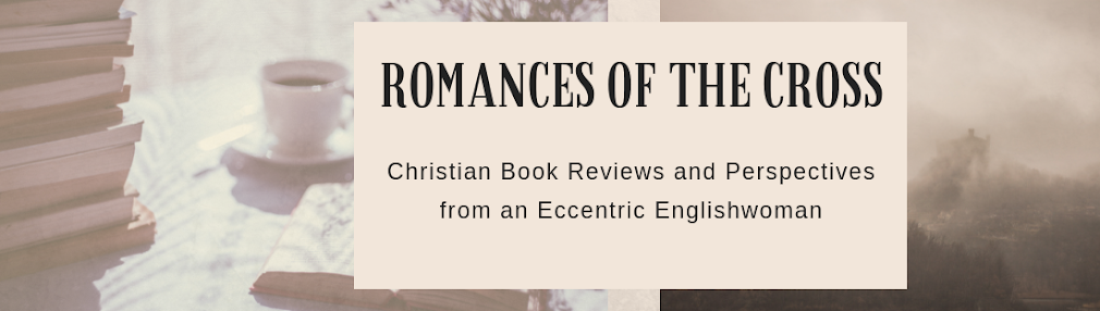 Romances of the Cross