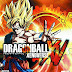 تحميل لعبة  Dragonball Xenoverse pc