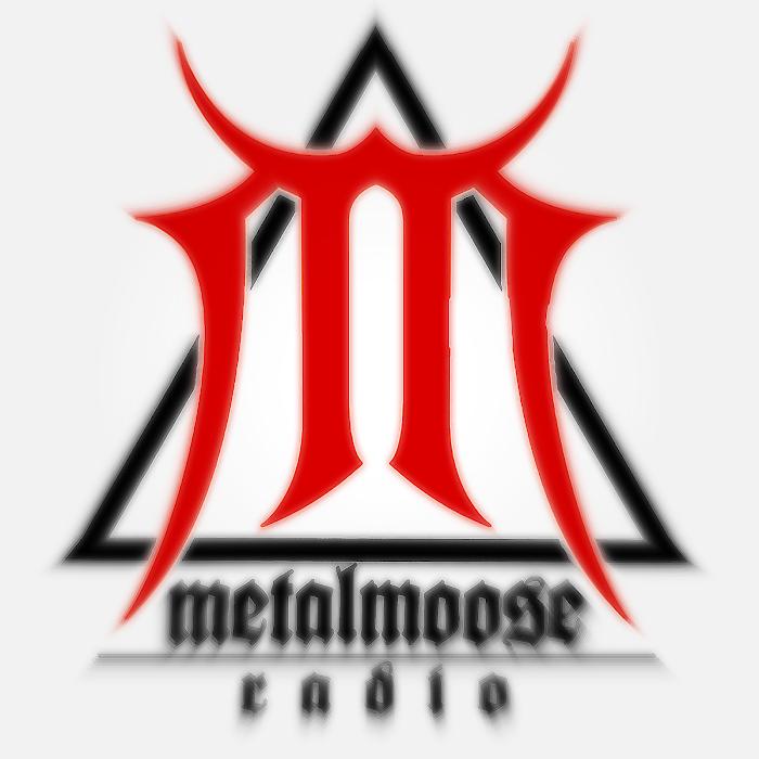 METAL MOOSE RADIO