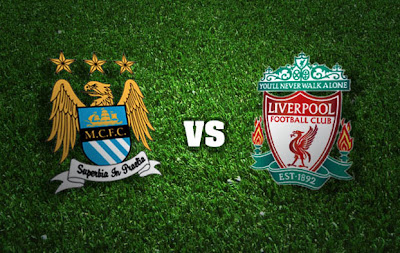 BPL Match Preview: Manchester City vs Liverpool