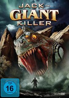 Jack The Giant Killer [2013] [NTSC/DVDR] Ingles, Subtitulos Español Latino