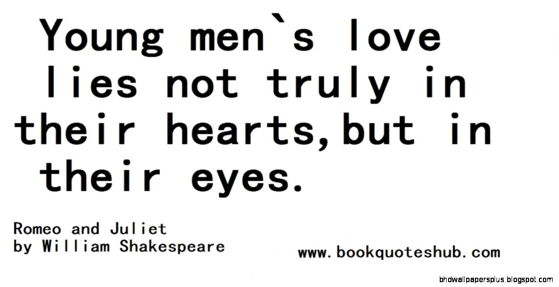Romeo Juliet Quotes  Quote Addicts