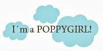 DT Poppydesign