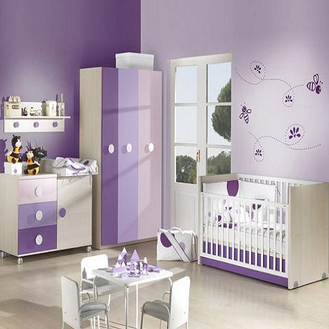 pin deco chambre bebe theme savane graffiti on pinterest. Black Bedroom Furniture Sets. Home Design Ideas